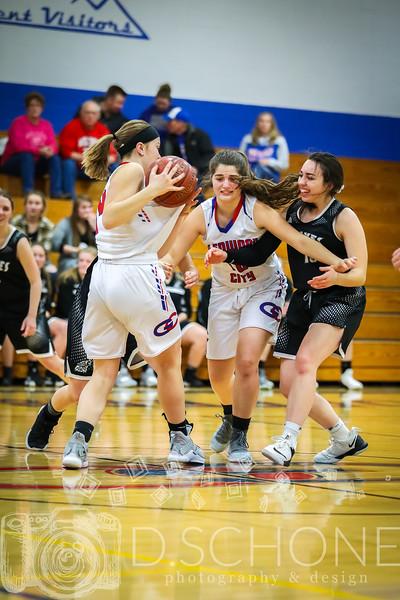GC Girl's Basketball vs. Elmwood Plum City-31.JPG