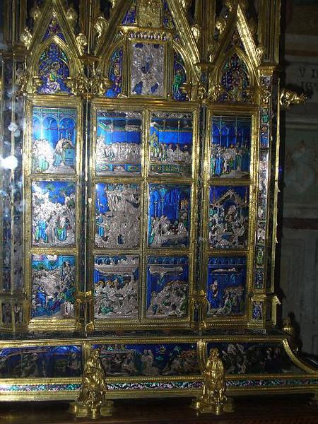 0524_Umbria_Orvieto_Reliquaire_du_Caporal.jpg