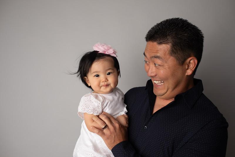 Baby Kayli-26.jpg