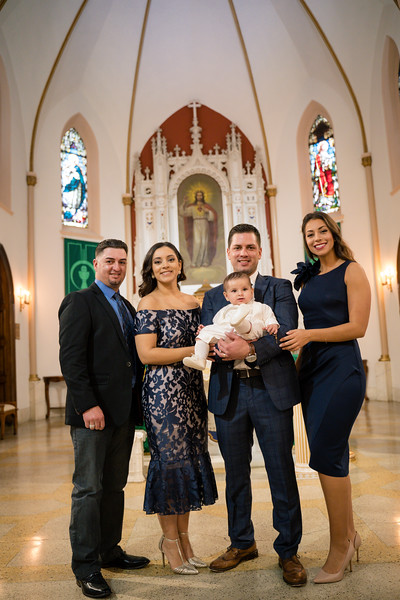 Vincents-christening (24 of 193).jpg