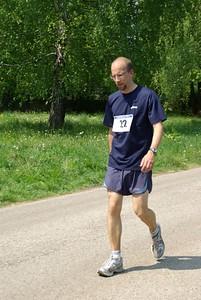 Nitra 2007