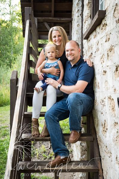wlc Codi's Family 932018.jpg
