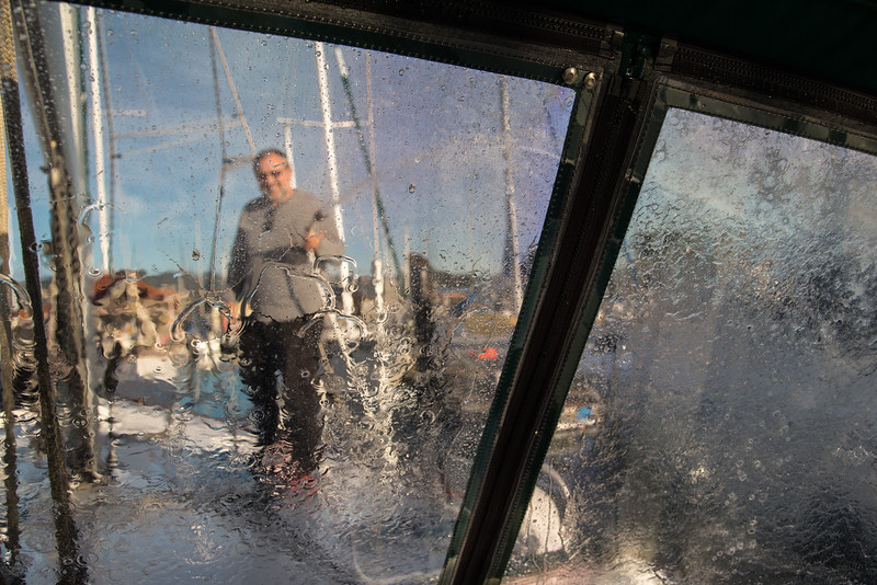 Sailing with Dave_ (84 of 86).jpg