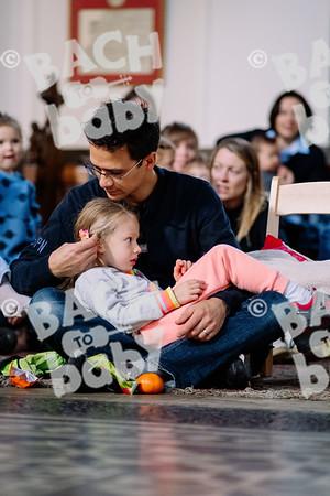 © Bach to Baby 2019_Alejandro Tamagno_Victoria Park_2019-10-23 004.jpg