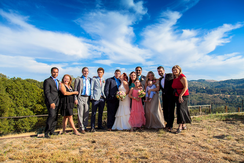 Megs & Drew Wedding 9-13-1141.jpg