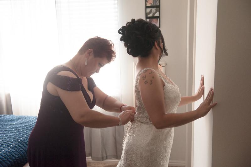 Estefany + Omar wedding photography-67.jpg