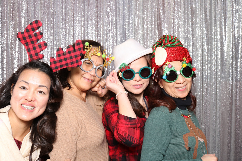 Corporate Employee Party (8 of 213).jpg
