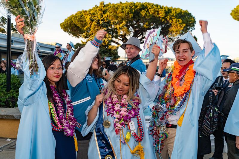 Hillsdale Graduation 2019-4217.jpg