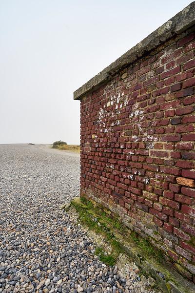 Baie de Somme-2018-11_DSC8586.jpg
