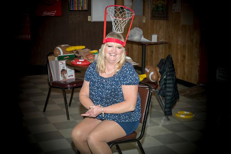 Cathy Kremer Retirement Party December 17, 2017 0081.JPG