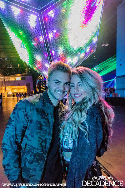 12-31-19 Decadence day 2 watermarked-17.jpg