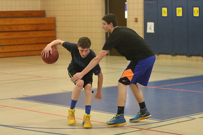 2015-03-30-8thGrMarchMadness-Basketball