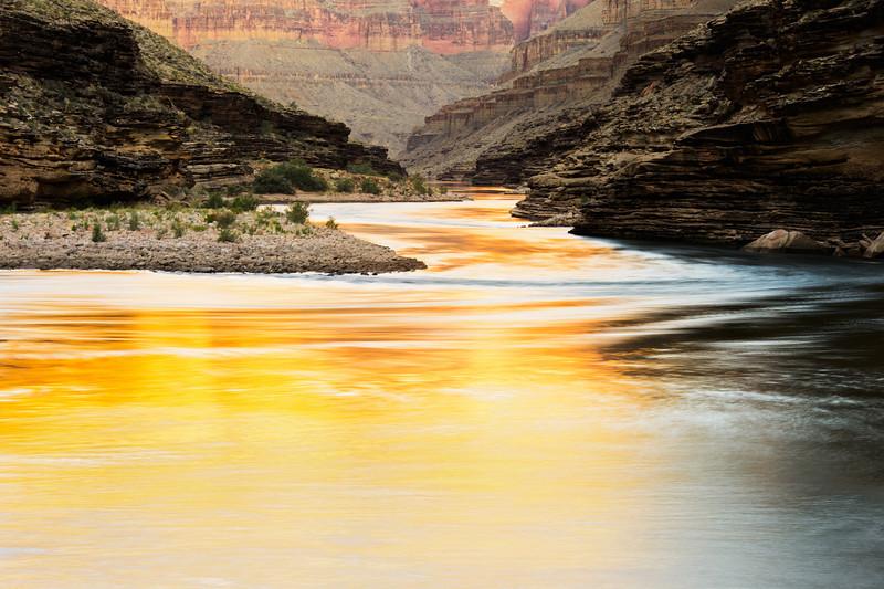 Conquistador Aisle - Grand Canyon National Park.jpg