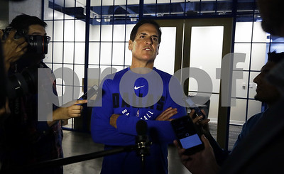 mark-cuban-offers-details-for-hypothetical-2020-presidential-run