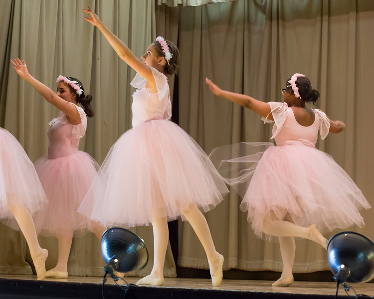 DanceRecital (331 of 1050).jpg