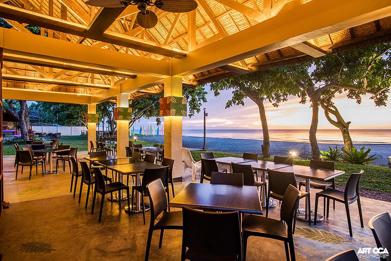 Restaurant Interiors (9).jpg