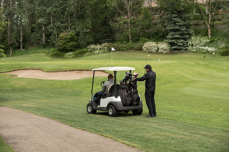 LOC Golf 18-162.jpg