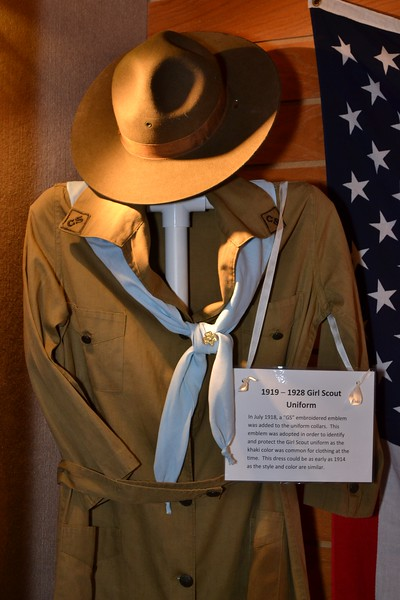 A Century of Girl Scouting #9.jpg