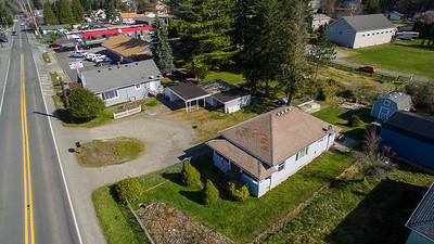 32724 3rd Ave Black Diamond, Wa.