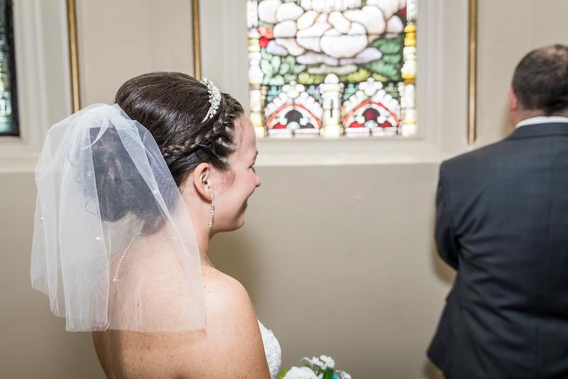 Jennie & EJ Wedding_00155.jpg