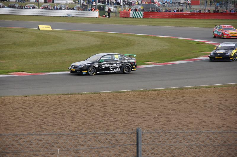 20111016 - BTCC Silverstone 584.JPG