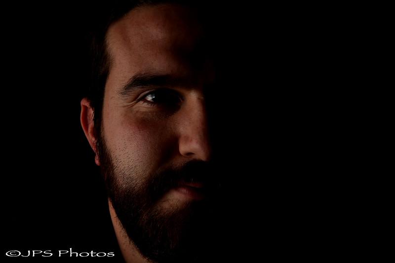 Joshua Portrait.jpg