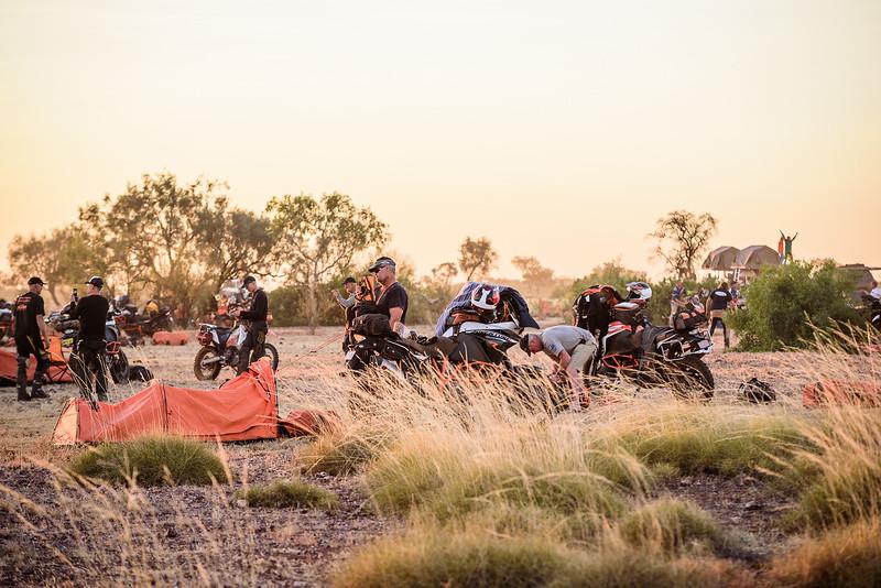 2018 KTM Adventure Rallye (1071).jpg
