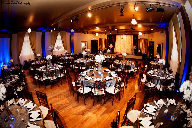 weddingfavs4web-8.jpg