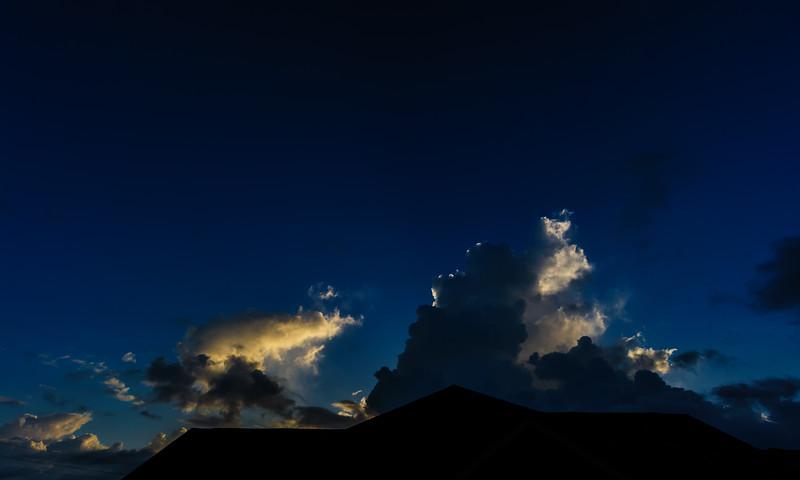 Sunrise 52418-4395.jpg