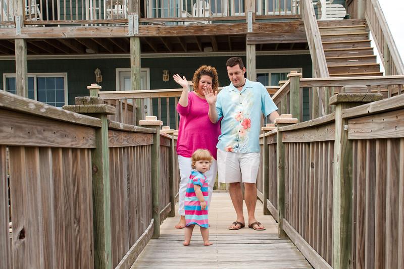 satterly-family-18.jpg