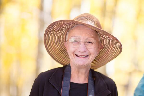 Vera H.