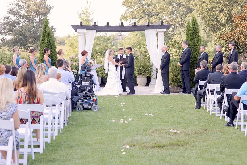 Knoxville Wedding Photographer Wedding151.JPG