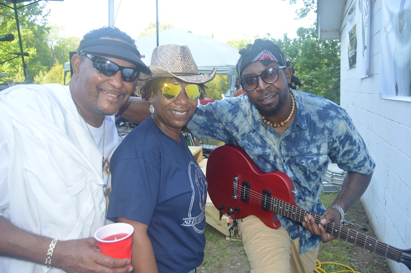 306 Kinney Kimbrough, Joyce Jones and Cameron Kimbrough.jpg