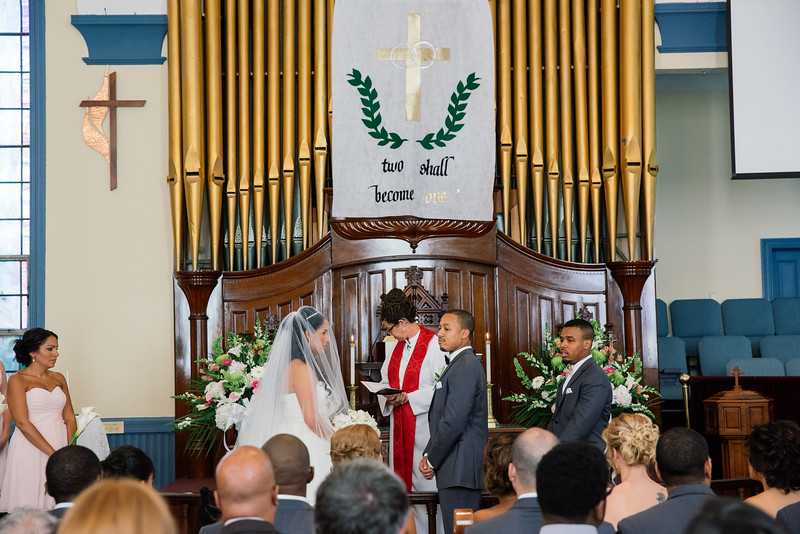 110_church_ReadyToGoPRODUCTIONS.com_New York_New Jersey_Wedding_Photographer_J+P (371).jpg