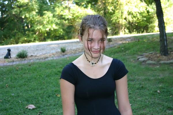 2005-09-Samantha