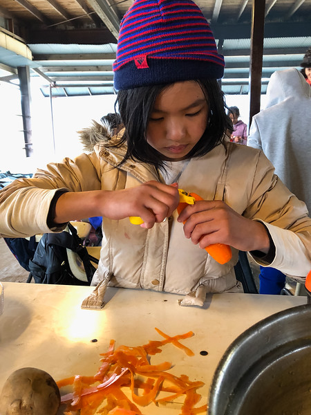 Grade 4 Expedition-Fujinomiya Global Eco Village-IMG_1243-2018-19.jpg