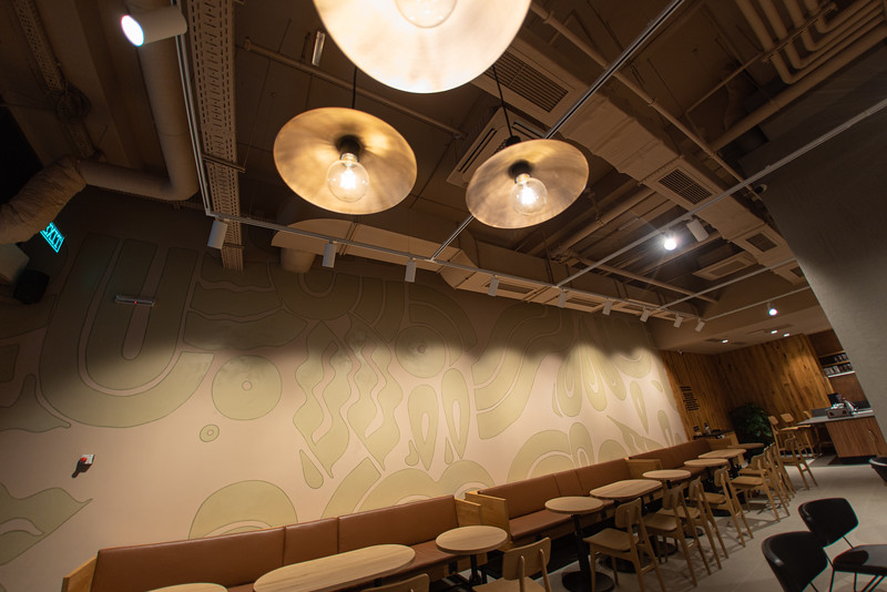 Starbucks Timisoara (54).jpg