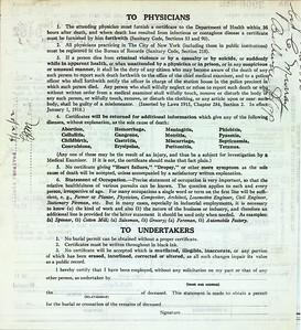 Documents - Hans Family