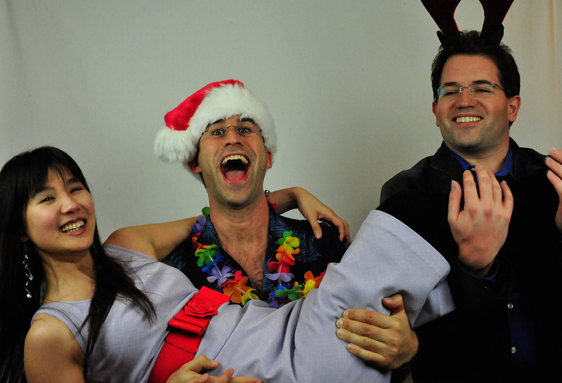 Holiday Party 2012 (444 of 510).jpg