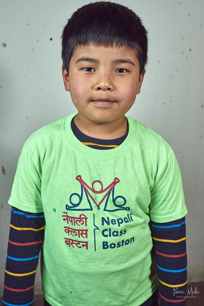 NCB Portrait photoshoot 49.jpg