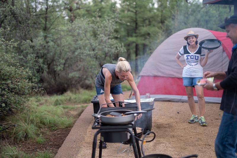 Camping-268.jpg