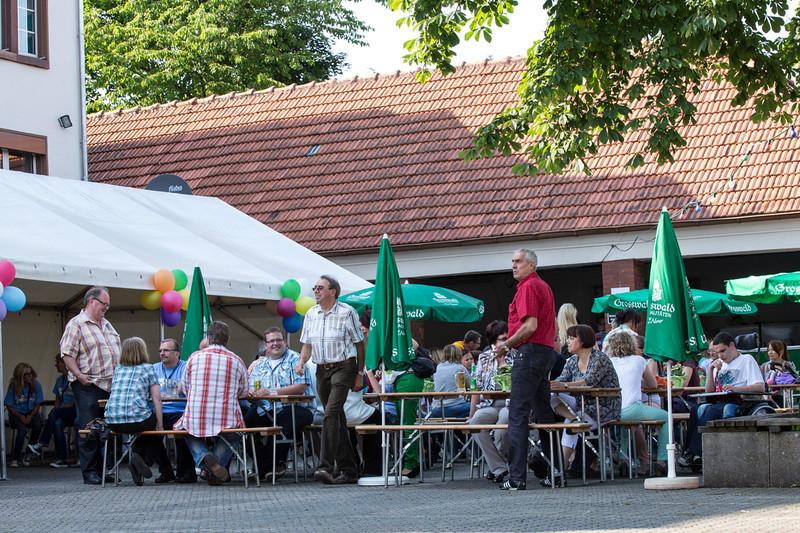 Sommerfest_2013 (69).jpg