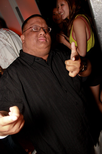 Boss Night Club with Kid Cudi2009-46.jpg