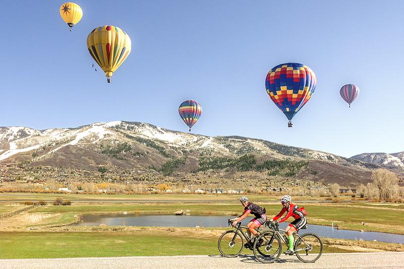 balloons and bikes.jpg