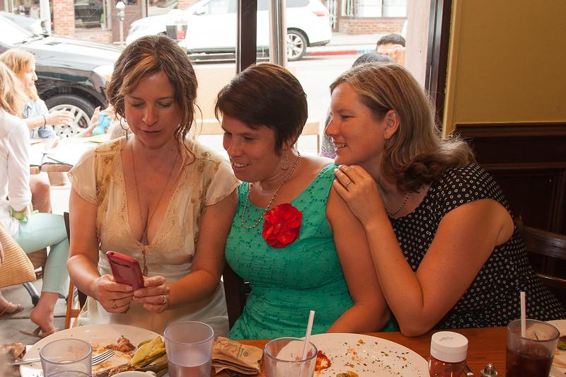 Anya & Bills Wedding August 02, 2014 0115.JPG