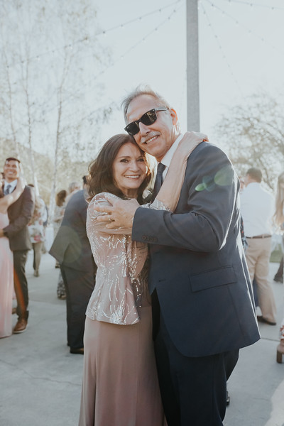 Casey-Wedding-0255.jpg