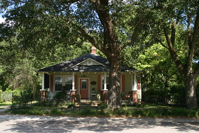 Sloman House