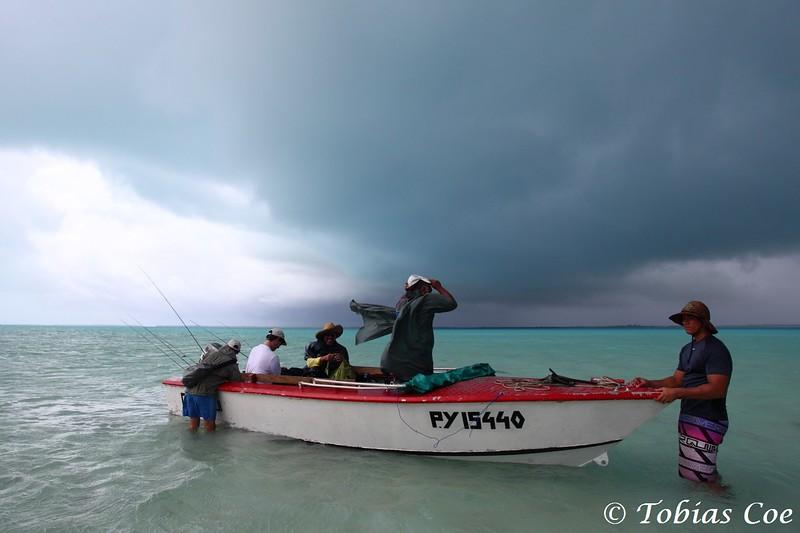 Tahiti (Anaa) (19).JPG