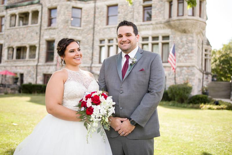 Marissa & Kyle Wedding (038).jpg