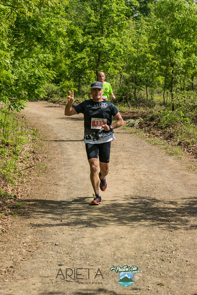 Plastiras Lake Trail Race 2018-Dromeis 10km-276.jpg